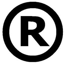 What are the benefits of registering for a trademark?