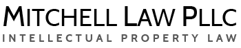Mitchell Law PLLC